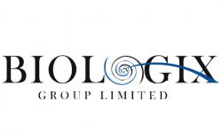 biologix-min
