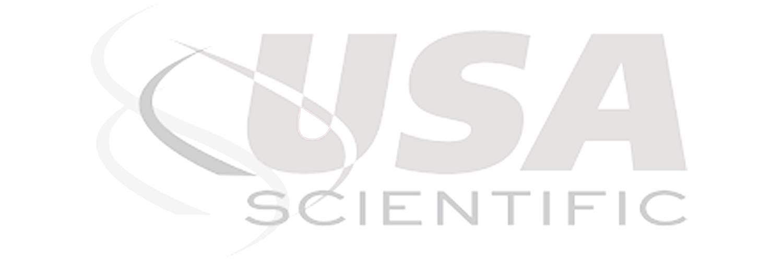 usa scientific colombia