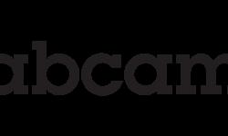 abcam-black